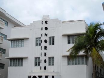 3 14 18 Miami Beach Art Deco Tour